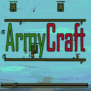 Army Craft