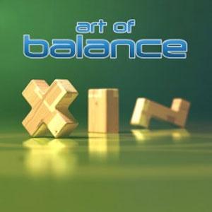 Acheter Art of Balance Nintendo Wii U Comparateur Prix