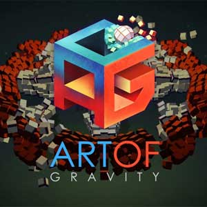 Art Of Gravity