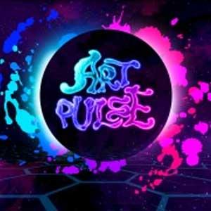 Acheter ArtPulse PS4 Comparateur Prix