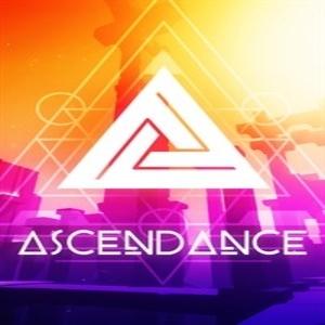 Ascendance First Horizon