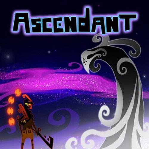 Acheter Ascendant Cle Cd Comparateur Prix