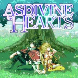 Acheter Asdivine Hearts Clé Cd Comparateur Prix
