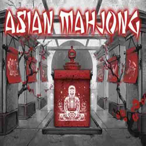 Acheter Asian Mahjong Clé Cd Comparateur Prix
