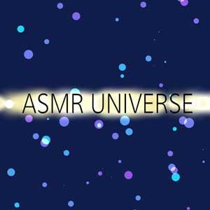 Acheter ASMR Universe Clé Cd Comparateur Prix