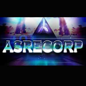 Acheter ASRECorp Clé Cd Comparateur Prix