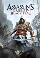 Assassin s Creed 4 - Black Flag