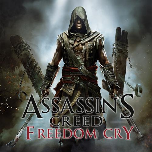 Assassin's Creed Le Prix de la Liberté