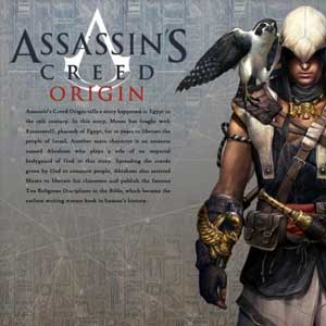 Acheter Assassins Creed Origins Xbox One Code Comparateur Prix