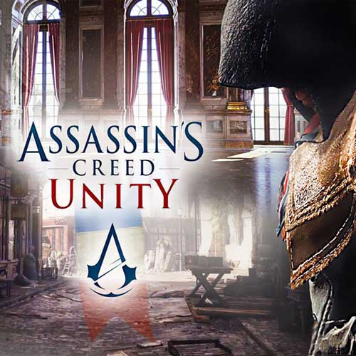 Assassins Creed Unity Special Edition Upgrade