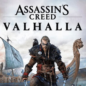 Acheter Assassin's Creed Valhalla Xbox Series X Comparateur Prix