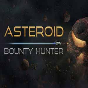 Acheter Asteroid Bounty Hunter Clé Cd Comparateur Prix