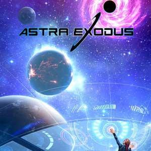 Astra Exodus