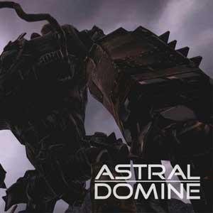 Acheter Astral Domine Clé Cd Comparateur Prix