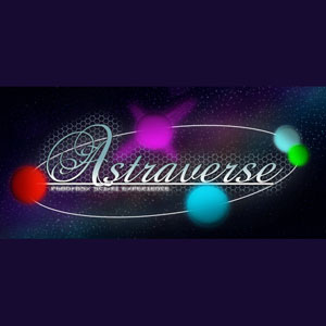 Astraverse