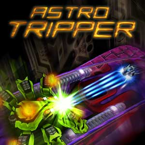 Acheter Astro Tripper Clé Cd Comparateur Prix