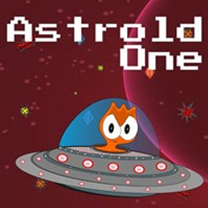 Astrold One