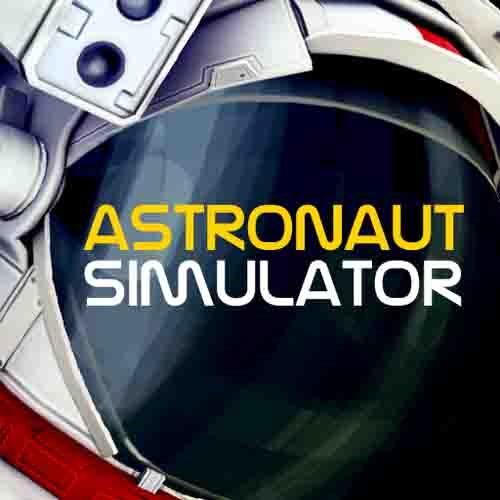 Acheter Astronaut Simulator Clé Cd Comparateur Prix