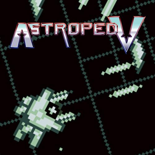Acheter AstropedV Clé Cd Comparateur Prix