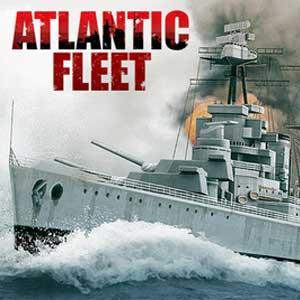 Acheter Atlantic Fleet Clé Cd Comparateur Prix