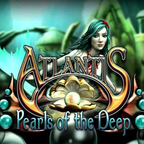 Acheter Atlantis Pearls of the Deep Clé Cd Comparateur Prix