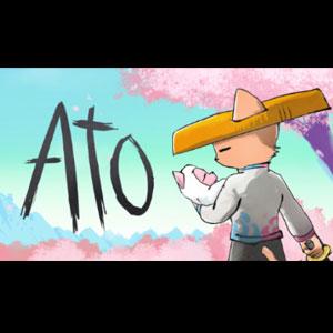Acheter Ato Clé CD Comparateur Prix