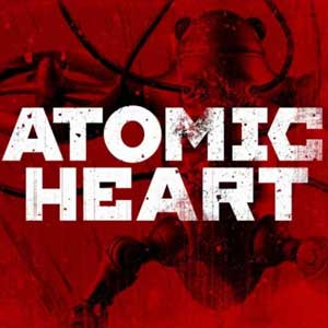 Acheter Atomic Heart Xbox One Comparateur Prix