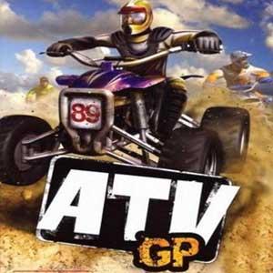 ATV GP