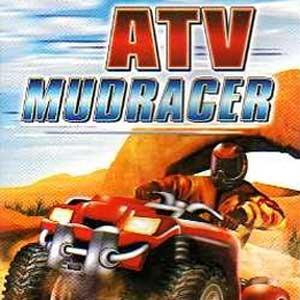 Acheter ATV Mudracer Clé Cd Comparateur Prix