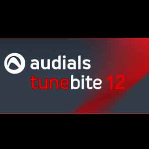 Acheter Audials Tunebite 12 Clé Cd Comparateur Prix