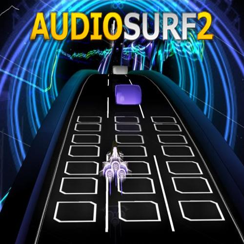 Acheter Audiosurf 2 Cle Cd Comparateur Prix