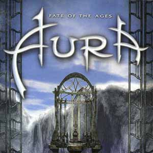 Acheter Aura Fate of the Ages Clé Cd Comparateur Prix