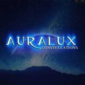Acheter Auralux Constellations Clé Cd Comparateur Prix