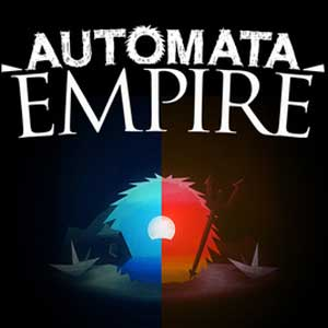Automata Empire