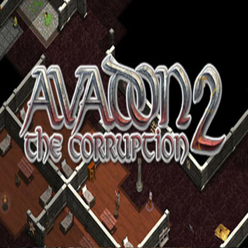 Acheter Avadon 2 The Corruption Clé Cd Comparateur Prix
