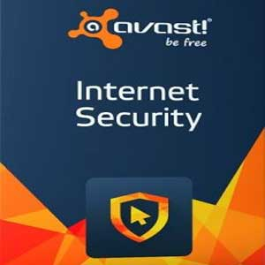Acheter Avast Internet Security Global License Clé Cd Comparateur Prix