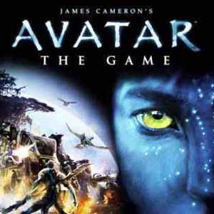 Acheter Avatar Xbox 360 Code Comparateur Prix