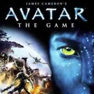 Telecharger Avatar The Game PS3 code Comparateur Prix