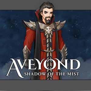 Acheter Aveyond 4 Shadow Of The Mist Clé Cd Comparateur Prix