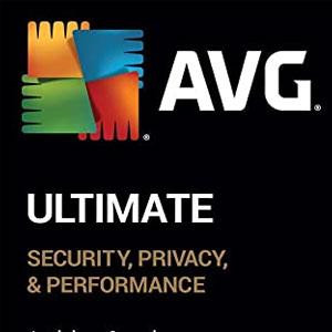 Acheter AVG Ultimate 2020 Clé CD au meilleur prix