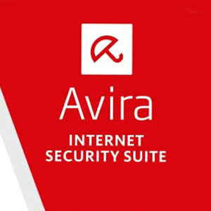 Acheter Avira Internet Security Suite 2020 Clé CD au meilleur prix