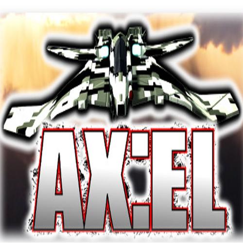 Acheter AX:EL Clé Cd Comparateur Prix