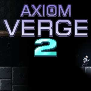 Acheter Axiom Verge 2 Nintendo Switch comparateur prix