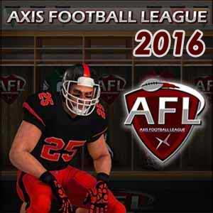 Acheter Axis Football 2016 Clé Cd Comparateur Prix