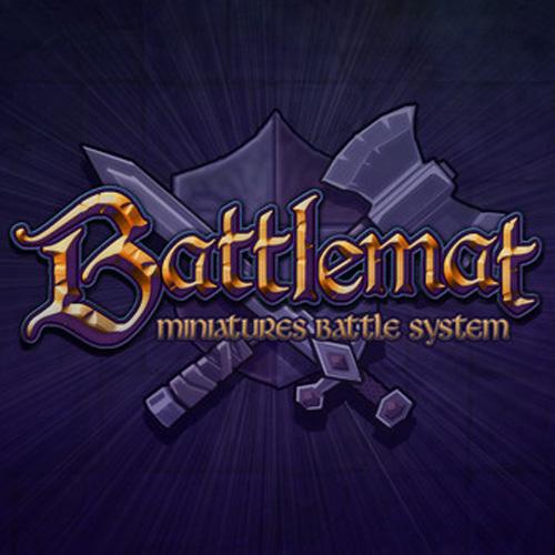 Acheter Axis Game Factorys AGFPRO BattleMat Clé Cd Comparateur Prix