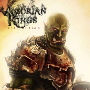 Azorian Kings