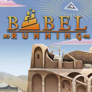 Acheter Babel Running Clé Cd Comparateur Prix