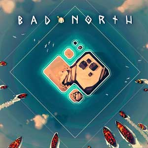 Acheter Bad North Xbox One Comparateur Prix