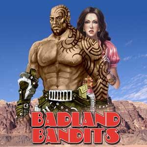 Badland Bandits