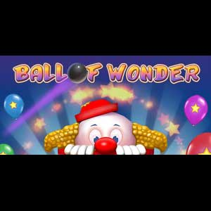Acheter Ball of Wonder Clé Cd Comparateur Prix